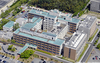 Osaka University Graduate School of Dentistry/School of Dentistry